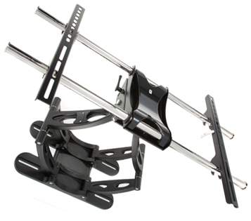 "MA6390 Articulating 37-60"" Flat Panel TV Wall Mount"